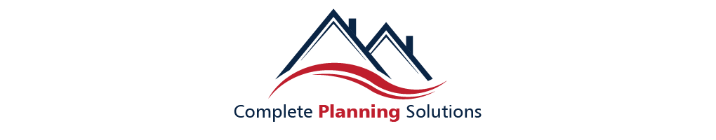 Complete Planning Solutions